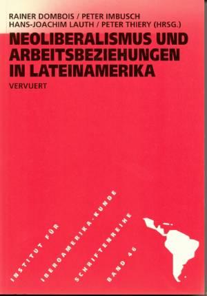 Peter Imbusch